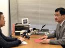 Mỹ áp thuế cá tra cao bất thường: Việt Nam có thể khởi kiện