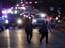 """Cảnh sát Mỹ chưa giải được """"bài toán đố"""" nổ bom ở Texas"""