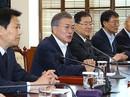 """Triều Tiên """"tự tin"""" đối thoại với Mỹ - Hàn"""