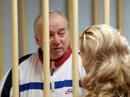 """Vụ đầu độc cựu điệp viên Nga: """"Nếu Nga ra tay thì không kém cỏi như thế"""""""