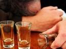 21 cách giải rượu bia hiệu quả, đơn giản nhất