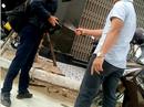 Vụ phóng viên bị dọa giết: Chủ tịch Hội Nhà báo đề nghị xử nghiêm