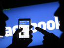 Facebook Việt Nam lên tiếng về vụ lộ thông tin người dùng