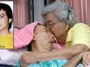 Diễn viên Thái Lan qua đời sau 35 năm hôn mê