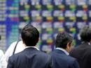 Nỗi lo chiến tranh thương mại đẩy chứng khoán châu Á lao dốc