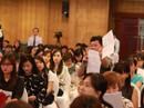 Doanh nghiệp đối thoại với chính quyền TP HCM để tháo gỡ vướng mắc