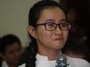 Cô giáo im lặng 4 tháng: Sở GD-ĐT xem xét xử lý hiệu trưởng