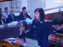 VKS chỉ rõ việc ông Đinh La Thăng che giấu hành vi phạm tội
