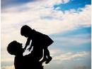 Có thực con gái là khoản đầu tư lỗ của bố mẹ?