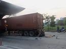 Tìm mọi cách kéo giảm tai nạn giao thông