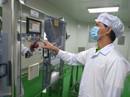 Siết chặt sản xuất, kinh doanh mỹ phẩm