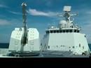 """""""Lãnh hải Trung Quốc ở biển Đông"""" là chỗ nào thưa Cục Điện ảnh?"""