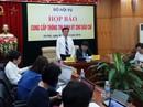 """Bộ Nội vụ: Làm rõ thông tin """"chạy suất"""" vụ 500 giáo viên mất việc ở Đắk Lắk"""