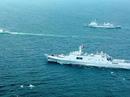 """Vụ phim """"Điệp vụ biển Đỏ"""": Lãnh đạo Bộ VH-TT-DL nói gì?"""