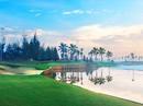 Hướng đi sáng tạo của ngành du lịch golf Việt Nam