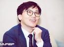 Duyên nợ đặc biệt của vị CEO Hàn Quốc với chứng khoán Việt Nam