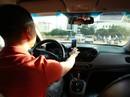 """Uber """"biến mất"""" tại Việt Nam: Bớt cạnh tranh, khách hàng, lái xe có bị thiệt?"""