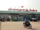 """Quảng Bình: Giám đốc bệnh viện có """"ưu ái"""" tuyển nhiều người nhà vào làm việc?"""