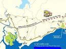 Cao tốc Bắc - Nam có thể dừng dự án Dầu Giây - Phan Thiết của Bitexco