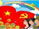 Quán triệt nghị quyết của Đảng cho cán bộ Công đoàn