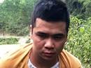 Trắng đêm truy bắt 2 nghi phạm bắn chết người ở Kon Tum