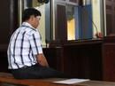 Cựu chủ tịch UB MTTQ phường Tân Phong làm liều thế nào?