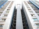 5 áp lực đè nặng thị trường căn hộ sau vụ cháy chung cư Carina