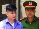 Về quê đón tết, Việt kiều Canada đâm chết người