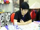 Ngày trở lại của cựu vô địch Hải Bình