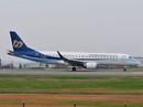 Cơ trưởng đột tử ở Tân Sơn Nhất khi máy bay chuẩn bị cất cánh