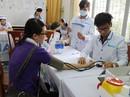 Ngày hội sức khỏe vàng cho CNVC-LĐ