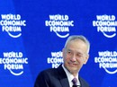 Mỹ - Trung: Bất ổn các thỏa thuận 250 tỉ USD