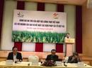 Cần xoá bỏ đặc quyền của Hiệp hội Lương thực Việt Nam (VFA)
