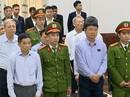 Ông Đinh La Thăng bồi thường 600 tỉ đồng thế nào?