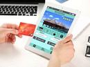Nước ngoài chiếm 80% thị phần du lịch trực tuyến