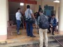 """Vụ dôi dư hơn 500 giáo viên: Cục Nhà giáo họp """"kín"""" với huyện"""