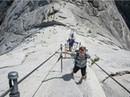 9 trải nghiệm mạo hiểm không dành cho người sợ độ cao