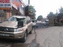 Vụ tài xế bẻ lái cứu 2 nữ sinh: Chủ xe Toyota chưa chịu nhận đền bù 245 triệu đồng?