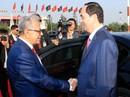 Việt Nam - Bangladesh đẩy mạnh hợp tác