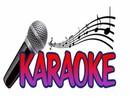 """Chết vì """"giấc mộng ca sĩ karaoke"""""""