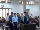 Tòa xử vụ vỡ đường ống sông Đà: Cựu phó chủ tịch Hà Nội xin vắng mặt