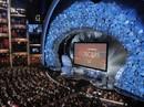 Lượng người xem giảm, giá quảng cáo vẫn tăng tại Oscar