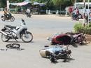 Tai nạn giao thông trên đường được xem là tai nạn lao động?