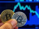 Bitcoin bị 'bỏ rơi'