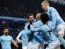 """Bóng đá Anh trước cơ hội """"đại náo"""" Champions League"""