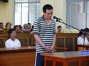 15 năm tù cho kẻ ghen tuông, đổ xăng thiêu sống vợ