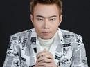 """Ca sĩ Nam Khang """"tường trình"""" đêm định mệnh với Châu Việt Cường"""
