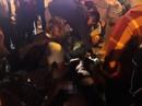 Du khách bị đánh ngất xỉu tại chợ đêm Đà Lạt