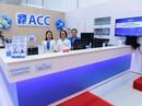 Tại ACC, tỉ lệ nữ điều trị thần kinh cột sống cao hơn nam