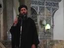 Iraq tử hình chị em gái của thủ lĩnh tối cao IS